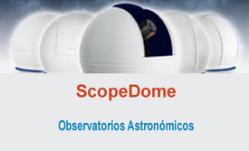 scopedome1